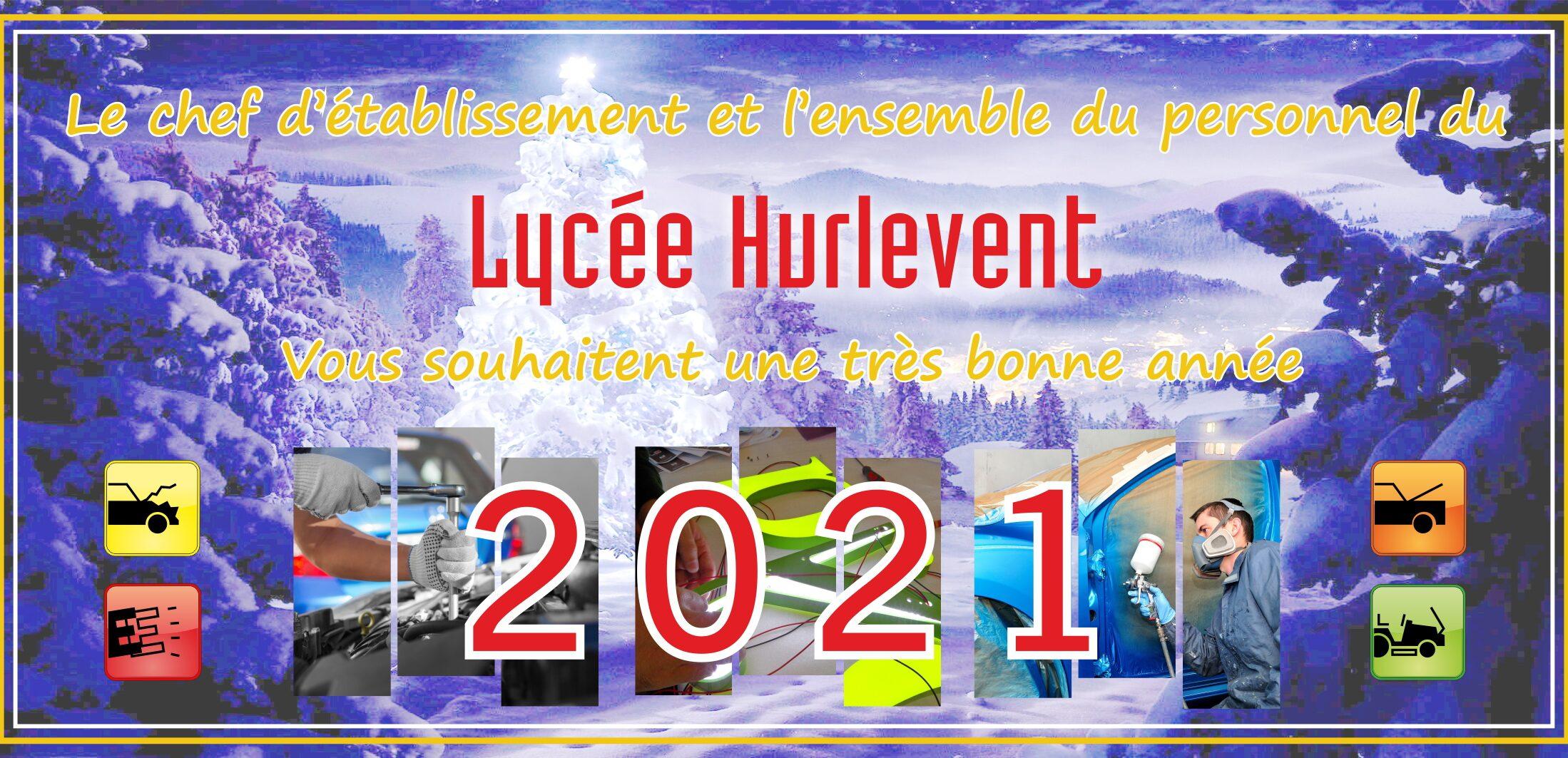 CARTE DE VOEUX 2021 FR email et web-1.jpg