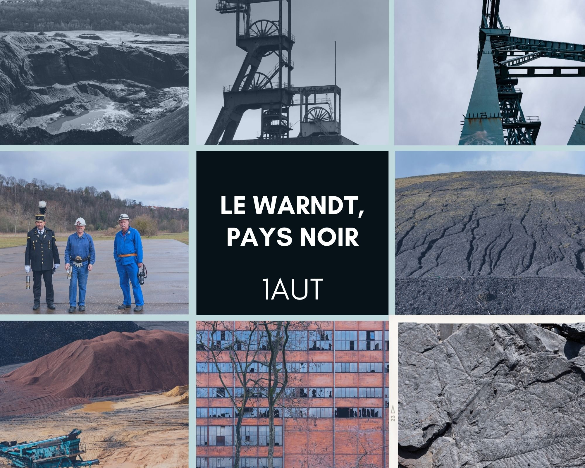 LE WARNDT, PAYS NOIR.jpg